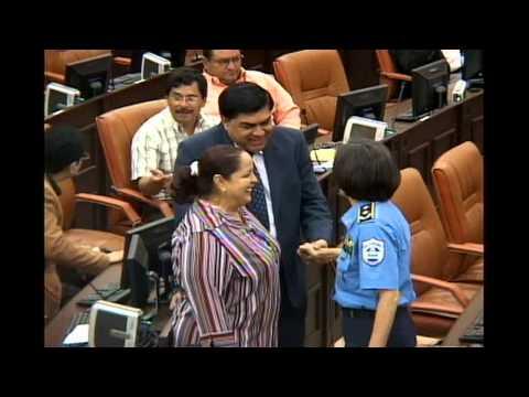 Chacuatol Politico Clasico Navideño La Cámara Matizona
