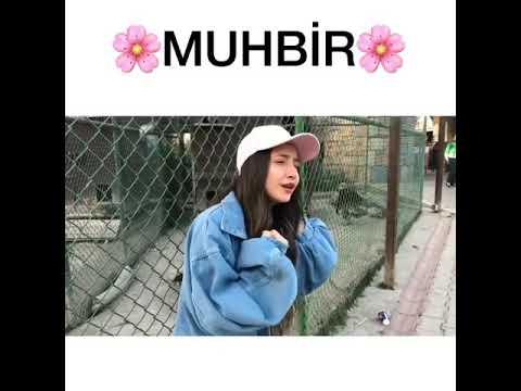 Kimbureyhan; ) Muhbir....