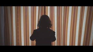 Смотреть клип Voyov - On Semmène Avec Toi