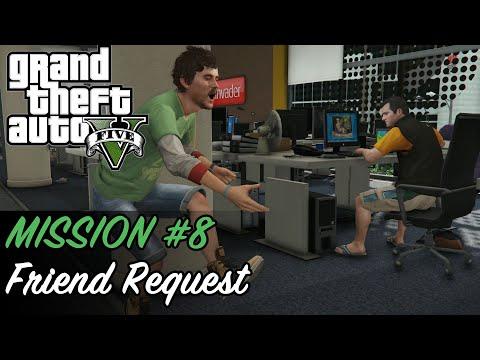 grand-theft-auto-v---mission-#8---friend-request