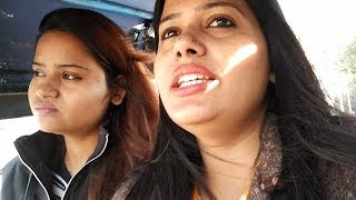 Anniversary ki Taiyari.......|| New hair cut....Naye Mehman || Indian Daily vlogger || hindi vlog.