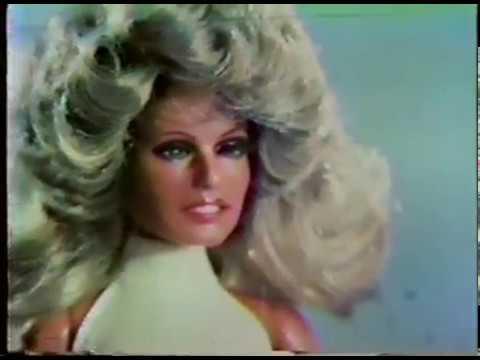 70's Commercials Vol. 35