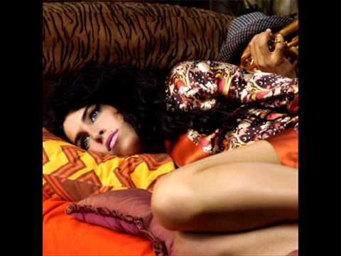 Amy Winehouse  Rehab Pharoahe Monch Remix