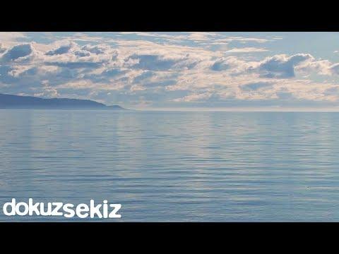 Ezginin Günlüğü - Derviş (Lyric Video)