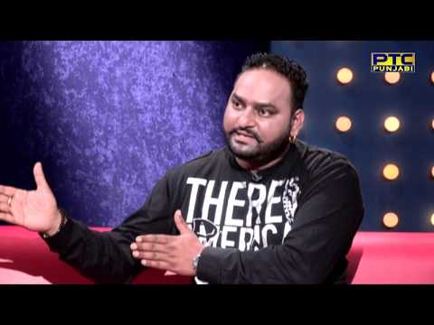 Sukhbir Rana   First Look   Lohri   Interview   Latest Punjabi Song 2018   PTC Punjabi