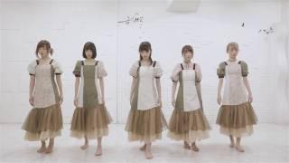 ご本家様:sm14387746 振付:まなこ 衣装:柚姫(ゆずき) 撮影・編集:Sa...