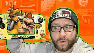 🔴 LIVE | Super Mario Maker | Viewer Levels with Darby 📺