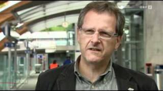 Bahnparadies Schweiz - Report (ORF) - 26.7.2011 - 4/5
