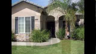 7306 Glenn Miller Court, Bakersfield, CA 93312 - Virtual Home Tour