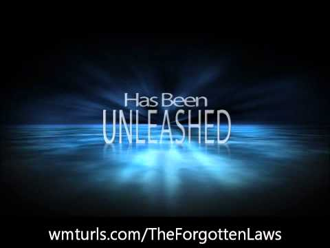 Bob Proctor from The Secret 11 Forgotten Laws