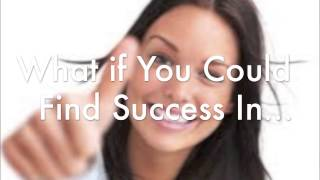 Connect to Authentic Success: 7 Steps to the Destiny You Deserve..Book Launch 13th March 2013