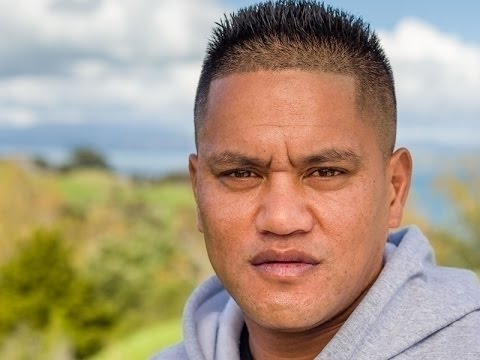 Across the Ditch: Teina Pora Compensation + $448m Meth Bust + All Blacks V Wales