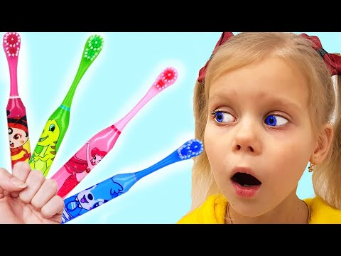canción-de-color-de-la-familia-del-dedo-|-canción-infantil-|-canciones-infantiles-con-vitalina-life