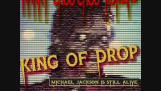 Harry Choo Choo Romero - King of Drop