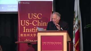 USC U.S.-C...