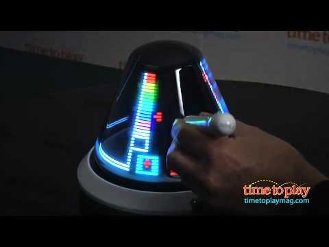 Digital Light Designer From Crayola Youtube