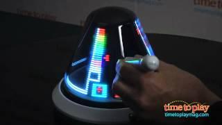 Digital Light Designer from Crayola