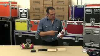 Video Material Test-ABS & Reliable Spray Adhesive - ReliableHardware.com download MP3, 3GP, MP4, WEBM, AVI, FLV Juli 2018