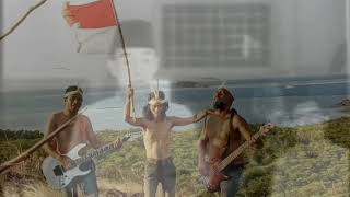 Download Indonesia the rock Mp3