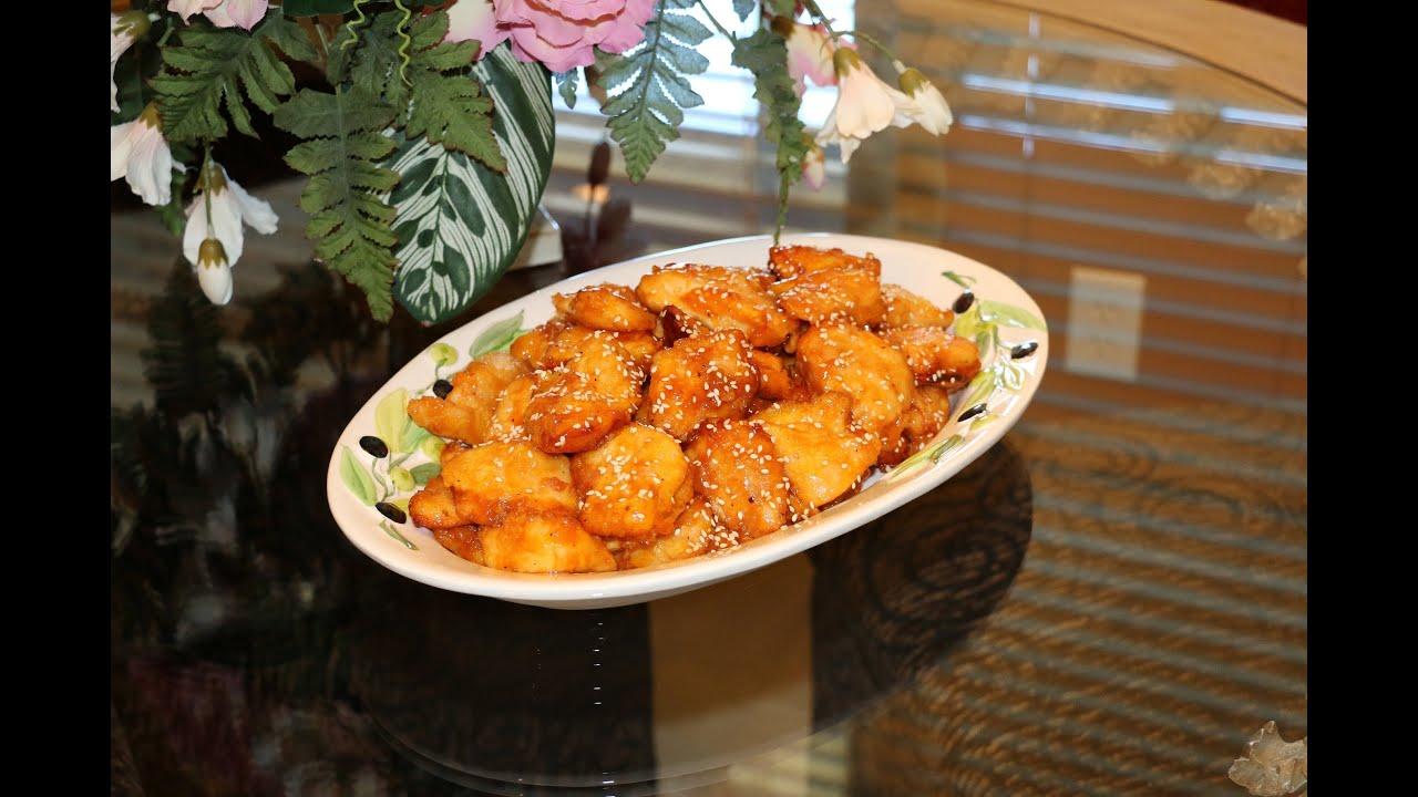Картинки по запросу Кляр на крахмале по-китайски для курицы: мастер-класс от шеф-повара