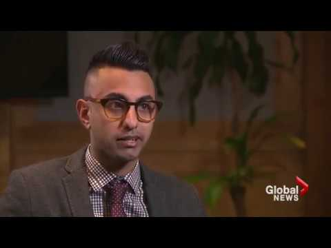 Risks with the BC Home Partnership Loan - Sameer Padamsey on Global BC