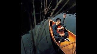Japanese title: 井手健介と母船(Kensuke Ide to Bosen) - 帽子をさらっ...