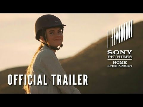 Download Destined To Ride Trailer Select 2018 On DVD & Digital 8-14! Full HD