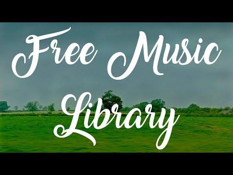 Royalty Free Music ♫   Prelude No. 3 - Chris Zabriskie - Classical