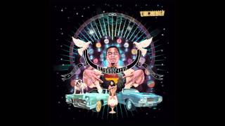 Watch Big Krit R4 Theme Song video