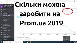 Відкриття Магазину На Промі.  Открытие Интернет Магазина На Prom.ua Бизнес В Интернете Дропшиппинг