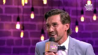 Анекдот шоу: Руслан Нигматулин - секс и Новый Год
