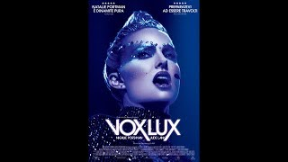 VOX LUX (2018) - ITA (STREAMING)