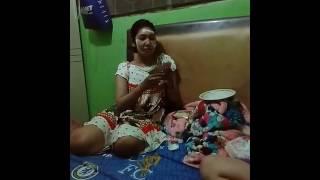 Download Video Tante2 main kartu pake daster MP3 3GP MP4