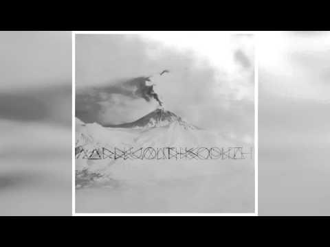 Lunarregolith – Sopka