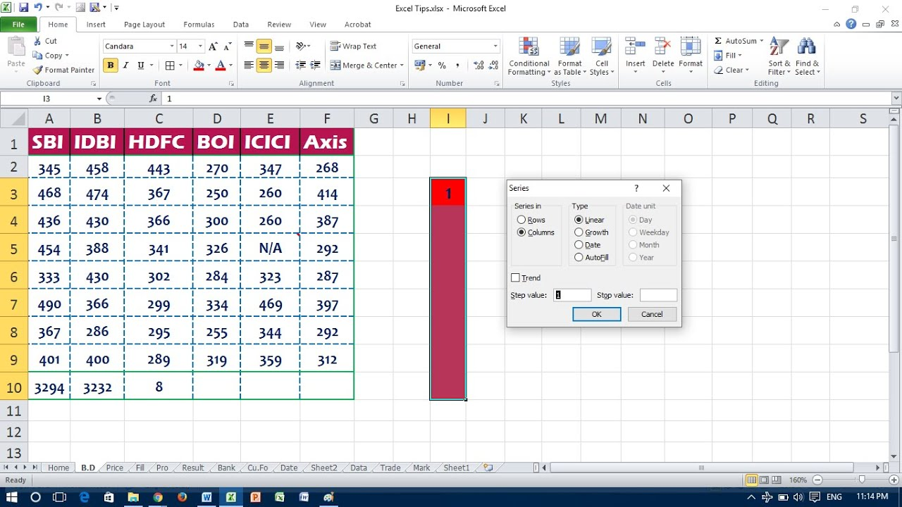 Disable autoformat in Excel 2010  Super User