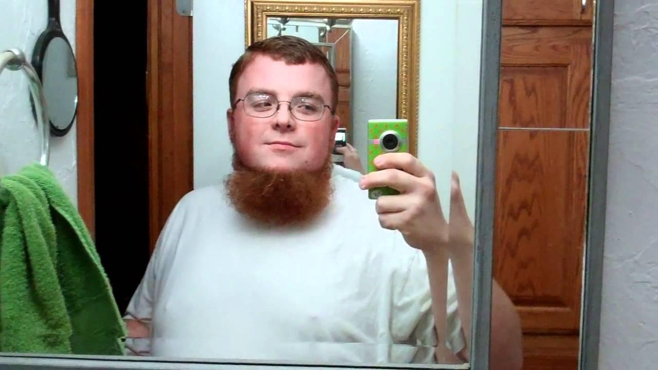 Stalley Beard Brush