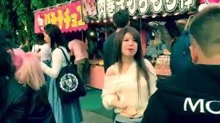 Sanja Matsuri in Tokyo 2016 - One of the most popular festivals in Tokyo