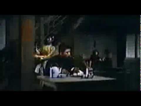 Random Movie Pick - King Boxer (1972) original US trailer YouTube Trailer