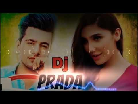 PRADA Dj Punjabi Song Harsha Utte Naam Bole Tera Yaari Kerala Ke Dekh Le Prada Sad SongHindiTec Gana