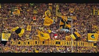 Bums - Dortmund und der BvB
