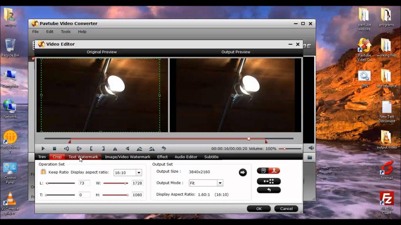 Best HEVC/H 265 Video Encoding/Decoding: Pavtube vs Handbrake – Open