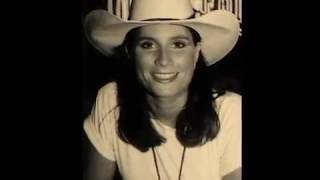 Watch Terri Clark Till I Get There video