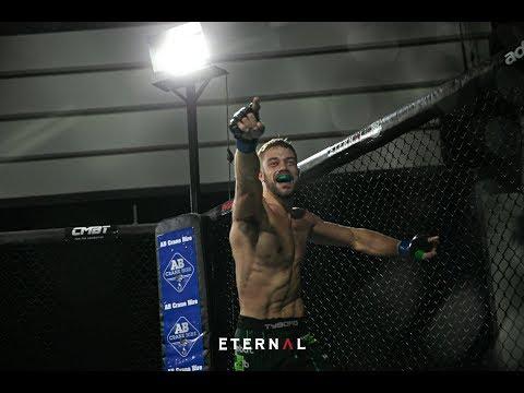 ETERNAL MMA 46 FULL MAIN CARD