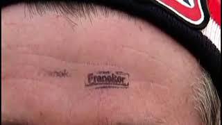 Elfsteden Franeker 1997