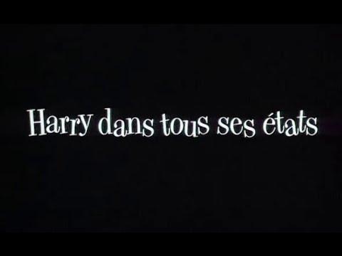 Harry Dans Tous Ses Etats (Deconstructing Harry) - Bande Annonce