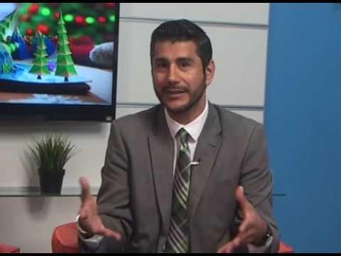 CCM -Sergio Moctezuma De Prodeco, Derechos Del Consumidor En Compras Por Internet