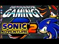 Sonic Adventure 2 - Did You Know Gaming?