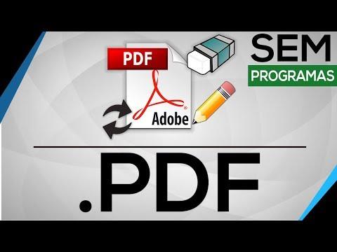 conversor-de-pdf---como-converter-arquivos-pdf-|-você-precisa-conhecer-esse-truque-!