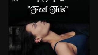 Bethany Joy Galeotti - Feel This (Feat Enation) [Full][HQ]