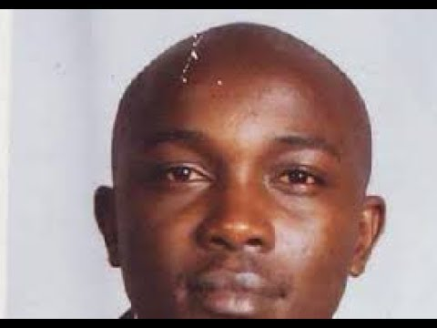 Judges, magistrates and lawyers in Mombasa remember murdered lawyer, Willie Kimani